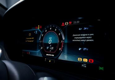 did you know that each symbol in your dashboard plays an important role in your car