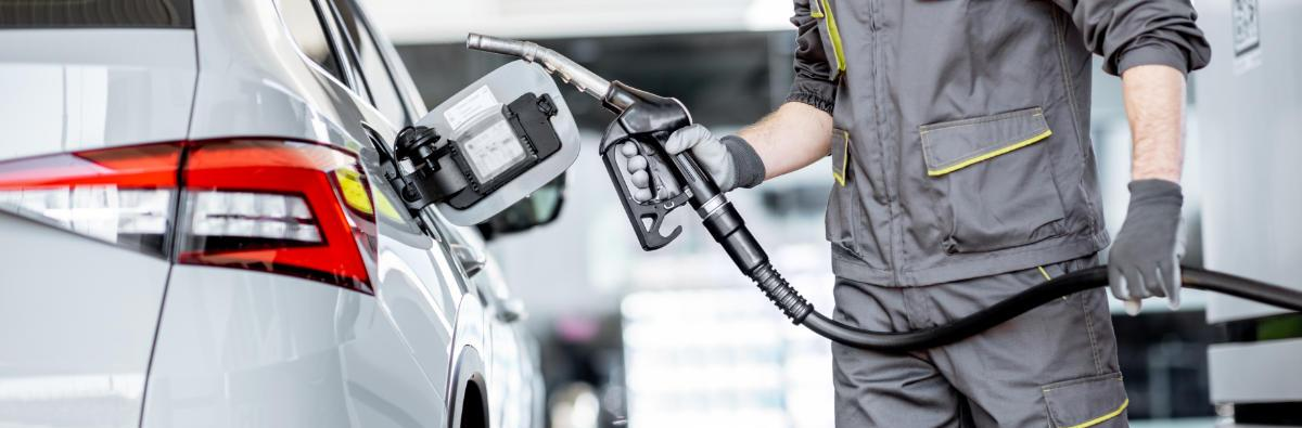 did you know that more than 150000 people tend to use the wrong fuel in their car each year
