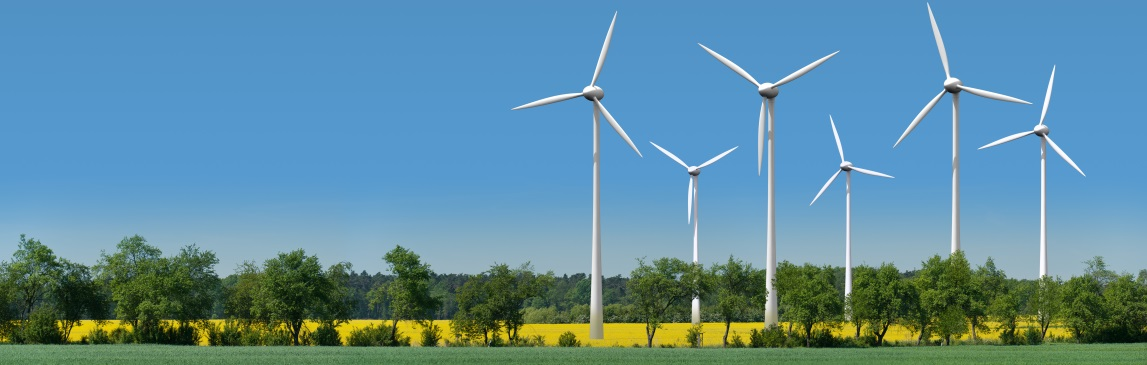 total_lubrifiants_is_engaged_in_wind_energy