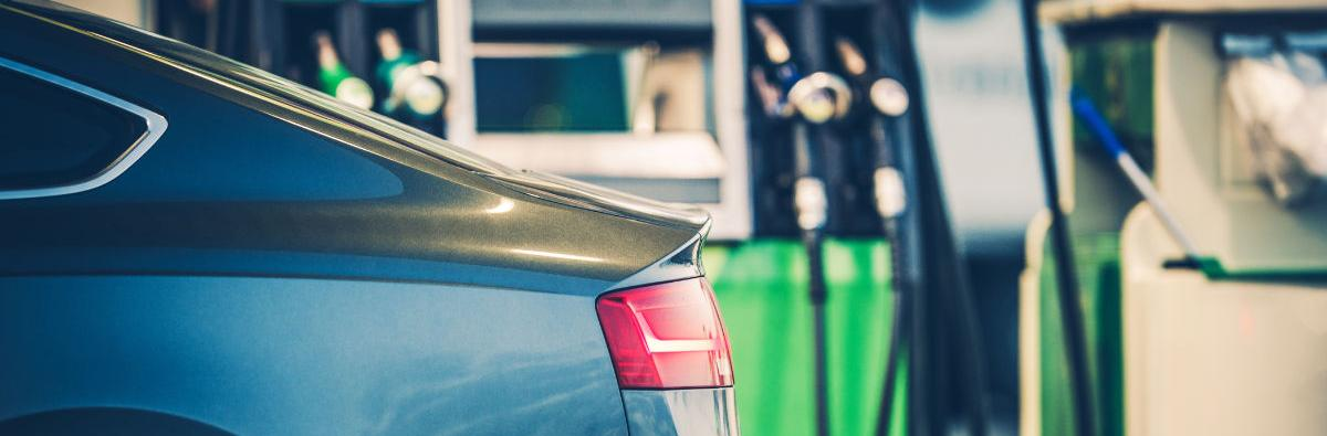 Ever wondered how fuel additives help your car