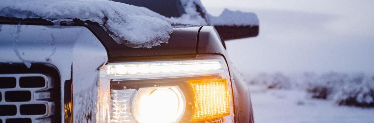 Check out the 8 car care tips in this article to be prepared for this harsh season.