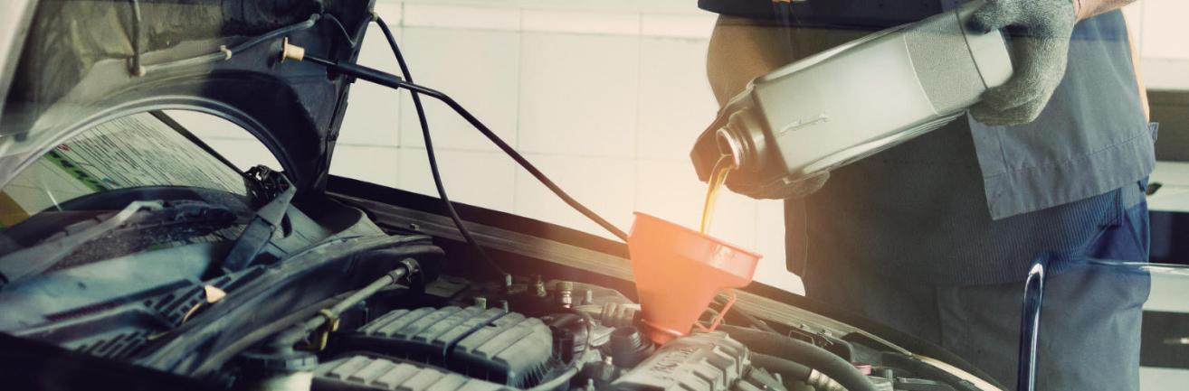 remember to separate and validate the fact from the fiction regarding engine oils
