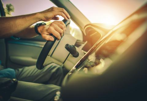 Make sure to have your power steering system checked by the mechanic if you heard a squeaking noise
