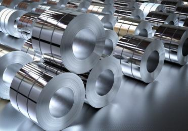 business-activity-aluminium